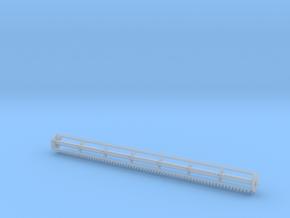 1/64 Reel for Ertl Deere 936D in Smooth Fine Detail Plastic