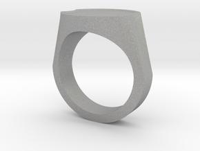 customice01 in Aluminum