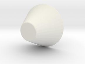 106102103 楊博丞 in White Natural Versatile Plastic