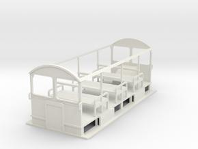 w-55-wickham-d-trolley-ot1 in White Natural Versatile Plastic