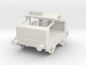 o-100-sg-simplex-loco-1 in White Natural Versatile Plastic