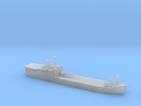 1/2400 RFA Sir Galahad in Smooth Fine Detail Plastic