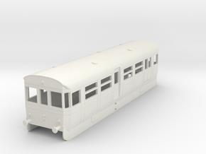 0-100-but-aec-railcar-driver-brake-coach in White Natural Versatile Plastic