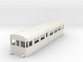 0-100-but-aec-railcar-driver-coach-br in White Natural Versatile Plastic