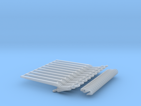 1-24_indirect_load_10 in Smooth Fine Detail Plastic