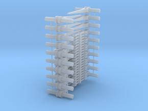 1-16_rat_binder_20 in Smooth Fine Detail Plastic