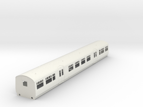 0-32-cl-502-trailer-third-coach-1 in White Natural Versatile Plastic