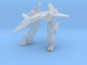 VF-4 Gerwalk 1/285 in Smooth Fine Detail Plastic