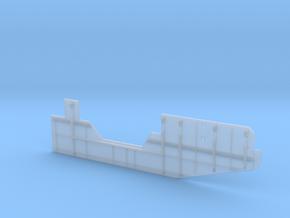 EC145 1/32 SKID in Smoothest Fine Detail Plastic
