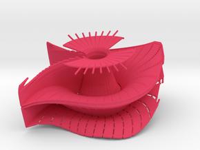 s10_292 in Pink Processed Versatile Plastic