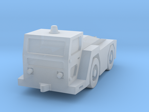 1/400 TugGT35 tractor in Frosted Extreme Detail