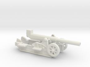 Canon 220L Schneider Model 1917 1/200  in White Natural Versatile Plastic