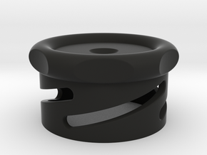 Fixtamper v32 Hand Thread in Black Strong & Flexible