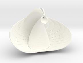 s13_33 in White Processed Versatile Plastic