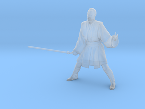 Printle V Homme 1575 - 1/87 - wob in Smooth Fine Detail Plastic