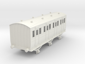 o-43-secr-6w-pushpull-coach-first-1 in White Natural Versatile Plastic