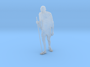 Printle V Homme 1424 - 1/72 - wob in Frosted Ultra Detail