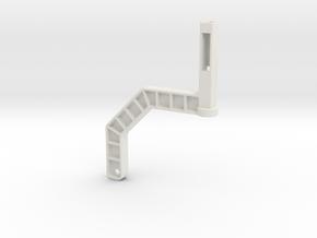 690-11725-01 in White Natural Versatile Plastic