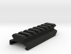 railmk23 in Black Natural Versatile Plastic