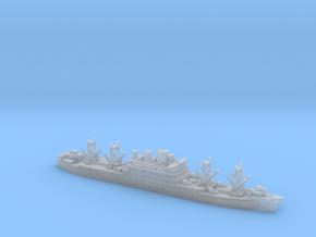 Aikoku Maru 1/3000 in Smooth Fine Detail Plastic