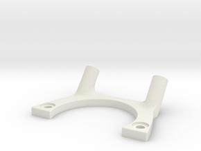vortex_150_ant1 in White Natural Versatile Plastic