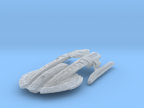 STO Armitage-Class in Smoothest Fine Detail Plastic: Small