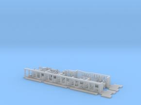 cmz8873 VT11.5 in Smoothest Fine Detail Plastic