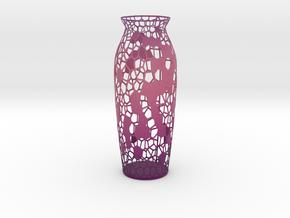 Vase 1314MGT in Full Color Sandstone