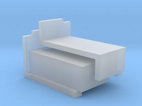 FR D1 & Cambrian SGC -EM Cab Splashers in Smooth Fine Detail Plastic