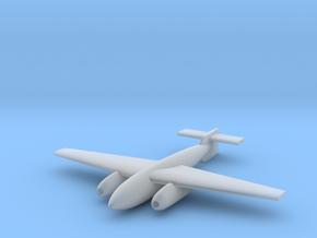 (1:285) Arado Ar E.377a in Smooth Fine Detail Plastic