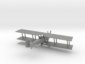 A.R.1 in Gray Professional Plastic: 1:144