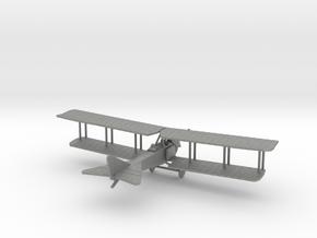 Albatros B.I (Mercedes D.I) in Gray PA12: 1:144