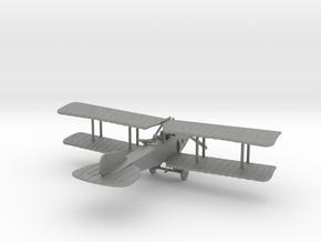 Albatros C.V/16 in Gray Professional Plastic: 1:144