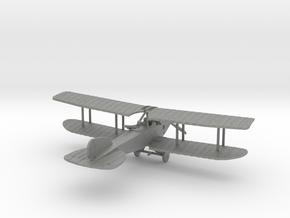 Albatros C.V/17 in Gray Professional Plastic: 1:144
