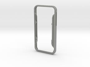 Ixy in Gray Professional Plastic