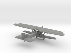 Junkers J.I in Gray Professional Plastic: 1:200