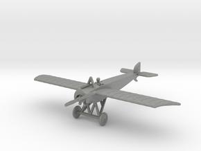 Pfalz E.I in Gray Professional Plastic: 1:144