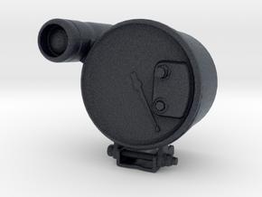 Tachometer COPO-Type - 1/10 in Black PA12
