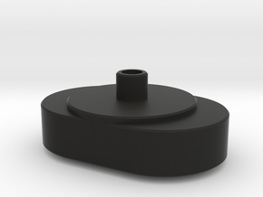 Festool MFT 800  Washer in Black Natural Versatile Plastic