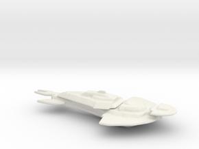 keldon class in White Natural Versatile Plastic