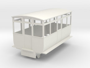 0-64-ford-trailer-1 in White Natural Versatile Plastic