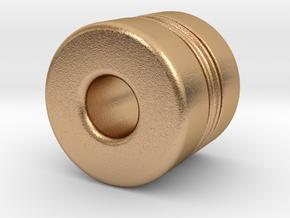 Z-n24030X in Natural Bronze