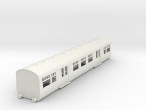 o-100-cl506-trailer-coach-1 in White Natural Versatile Plastic