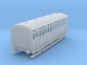 0-148fs-met-jubilee-all-3rd-coach-1 in Smooth Fine Detail Plastic