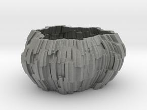 Bowl 2236 in Gray Professional Plastic