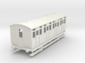 0-100-mslr-jubilee-all-1st-coach-1 in White Natural Versatile Plastic