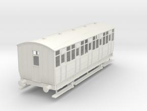 0-32-mslr-jubilee-comp-coach-1 in White Natural Versatile Plastic
