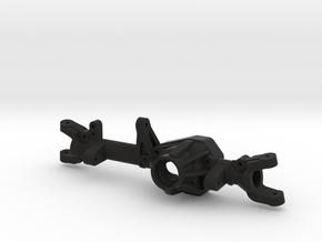 Forward Mount Transmission Cradle for SCX10 II (R9XSRU866
