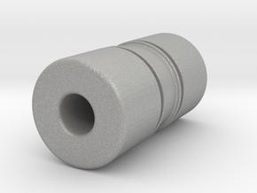 TTn36055X in Aluminum