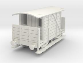 a-76-smr-ger-brakevan in White Natural Versatile Plastic